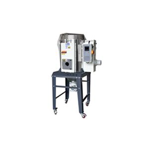 Heat Preservation Hopper Dryer