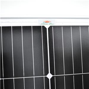 High quality crystalline silicon solar  335W Mono Solar Module Quotes,China silicon solar335W Mono Solar Module Factory,good quality 335W Mono Solar Module Purchasing