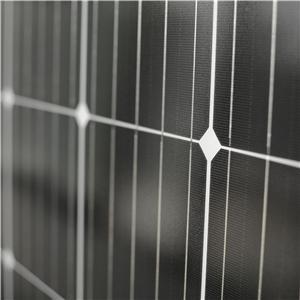 High quality crystalline silicon solar  290W Mono Solar Module Quotes,China silicon solar290W Mono Solar Module Factory,good quality 290W Mono Solar Module Purchasing