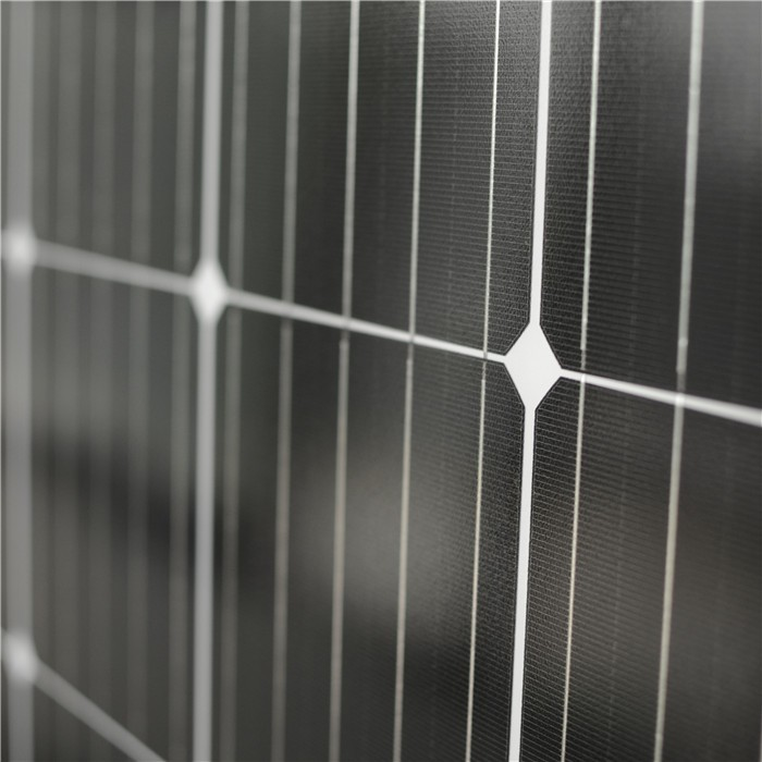 High quality crystalline silicon solar  270W Mono Solar Module Quotes,China silicon solar270W Mono Solar Module Factory,good quality 270W Mono Solar Module Purchasing