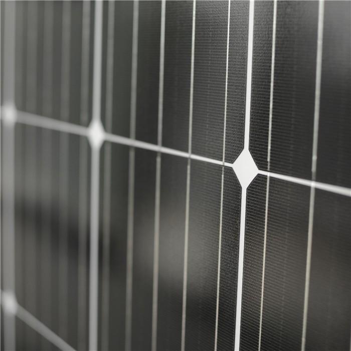 High quality crystalline silicon solar  260W Mono Solar Module Quotes,China silicon solar260W Mono Solar Module Factory,good quality 260W Mono Solar Module Purchasing