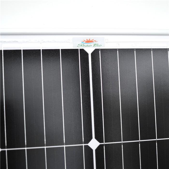 High quality crystalline silicon solar  150W Mono Solar Module Quotes,China silicon solar150W Mono Solar Module Factory,good quality 150W Mono Solar Module Purchasing