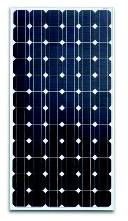High quality crystalline silicon solar  200w Mono Solar Panel Quotes,China silicon solar200w Mono Solar Panel Factory,good quality 200w Mono Solar Panel Purchasing