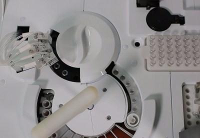 Poct Clia Chemiluminescence Immunoassay Small Size Medical Equipment Manufacturers, Poct Clia Chemiluminescence Immunoassay Small Size Medical Equipment Factory, Supply Poct Clia Chemiluminescence Immunoassay Small Size Medical Equipment