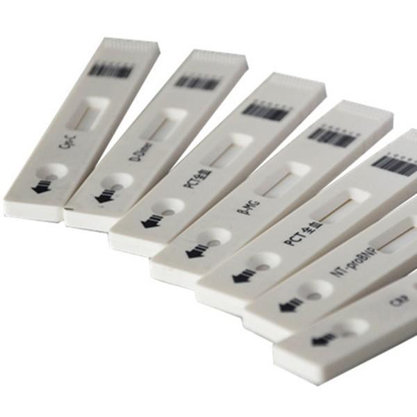 Pepsinogen II Rapid Test Kits Manufacturers, Pepsinogen II Rapid Test Kits Factory, Supply Pepsinogen II Rapid Test Kits