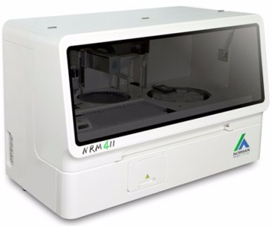 Medical Equipment Health Fully Automated Chemiluminescence Analyzer Manufacturers, Medical Equipment Health Fully Automated Chemiluminescence Analyzer Factory, Supply Medical Equipment Health Fully Automated Chemiluminescence Analyzer