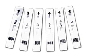 Kidney Function Poct B2 Microglobulin Test kits Manufacturers, Kidney Function Poct B2 Microglobulin Test kits Factory, Supply Kidney Function Poct B2 Microglobulin Test kits