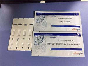 Immunochromatography POCT Analyzer Manufacturers, Immunochromatography POCT Analyzer Factory, Supply Immunochromatography POCT Analyzer