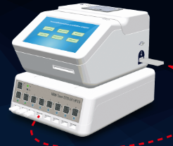 Direct Immunofluorescence Point of Care Diagnostics Devices Manufacturers, Direct Immunofluorescence Point of Care Diagnostics Devices Factory, Supply Direct Immunofluorescence Point of Care Diagnostics Devices