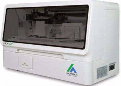 Laboratory Hospital Medical Equipment Chemiluminescence Immunoassay Manufacturers, Laboratory Hospital Medical Equipment Chemiluminescence Immunoassay Factory, Supply Laboratory Hospital Medical Equipment Chemiluminescence Immunoassay