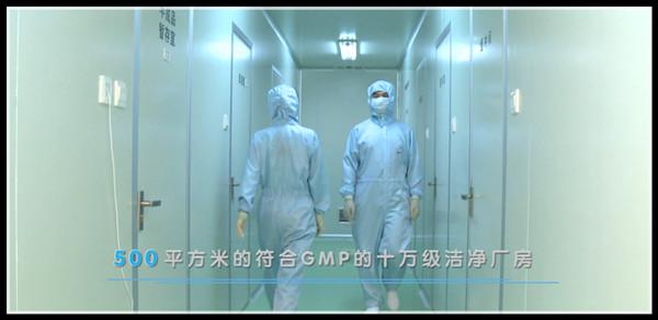 Simultaneously multi-sampled incubation fluorescence immunoassay