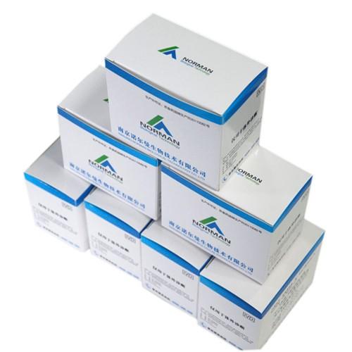 Gastrosis Pepsinogen Quantitative Rapid Test Kits