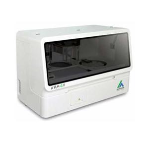 Acridinium Ester Chemiluminescence Immunoassay Instrument