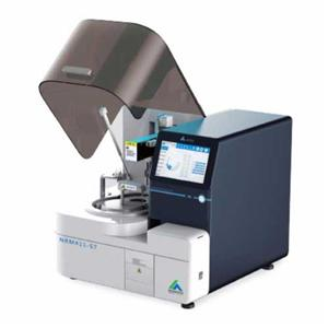 High Specificity Chemiluminescence Immunoassay Analyzer