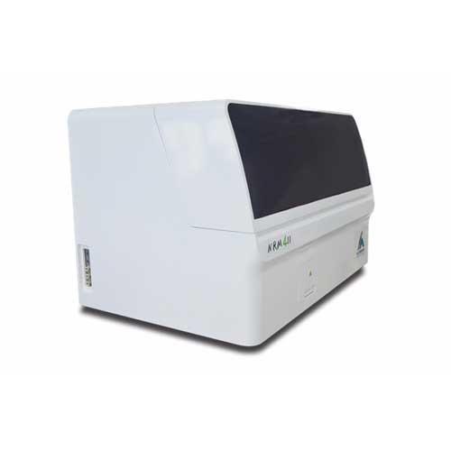 Fully Automated Cardiovascular Chemiluminescence Immunoassay Analyzer Manufacturers, Fully Automated Cardiovascular Chemiluminescence Immunoassay Analyzer Factory, Supply Fully Automated Cardiovascular Chemiluminescence Immunoassay Analyzer