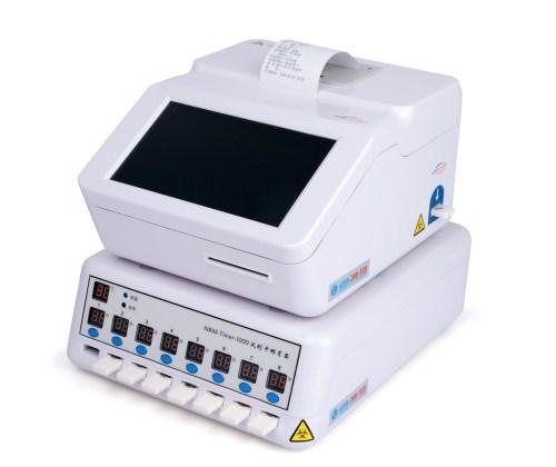 Procalcitonin PCT POCT FIA Analyzer Manufacturers, Procalcitonin PCT POCT FIA Analyzer Factory, Supply Procalcitonin PCT POCT FIA Analyzer