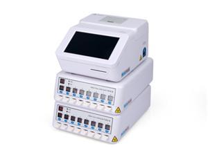 In Vitro Diagnostic Rapid Test Reader Manufacturers, In Vitro Diagnostic Rapid Test Reader Factory, Supply In Vitro Diagnostic Rapid Test Reader