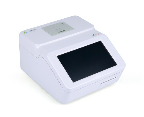 POCT Rapid Test Quantitative Immunoassay Analyzer Manufacturers, POCT Rapid Test Quantitative Immunoassay Analyzer Factory, Supply POCT Rapid Test Quantitative Immunoassay Analyzer