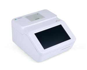 POCT Rapid Test Quantitative Immunoassay Analyzer Manufacturers, POCT Rapid Test Quantitative Immunoassay Analyzer Factory, Supply POCT Rapid Test Quantitative Immunoassay Analyzer