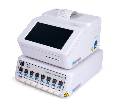 Ce Approved Poct Fluorescence Immunoassay Hba1c Quantitative Analyzer Manufacturers, Ce Approved Poct Fluorescence Immunoassay Hba1c Quantitative Analyzer Factory, Supply Ce Approved Poct Fluorescence Immunoassay Hba1c Quantitative Analyzer