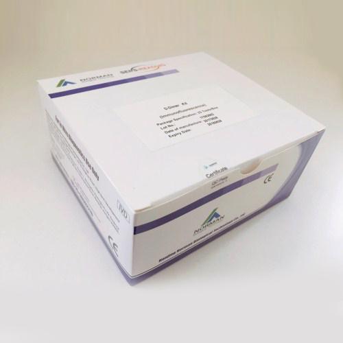 Pointcare Procalcitonin Bedside Testing Kits