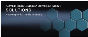 Advertising Media Development - Sulotions