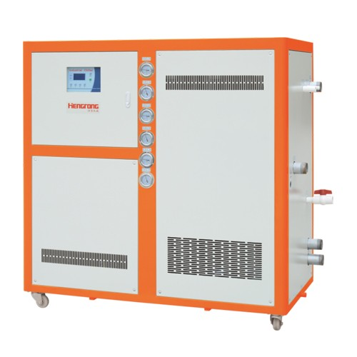 Liquid Chilling System, Liquid Cold Machine, Liquid Cooling Machine