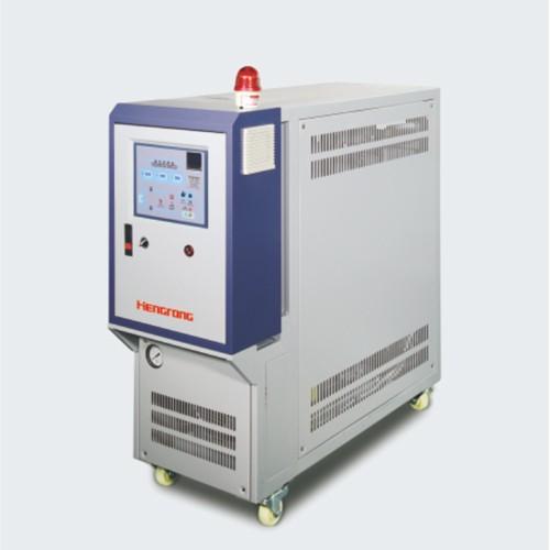 Heat Adjust Machine, Heat Regulate System, Temperature Control Machine