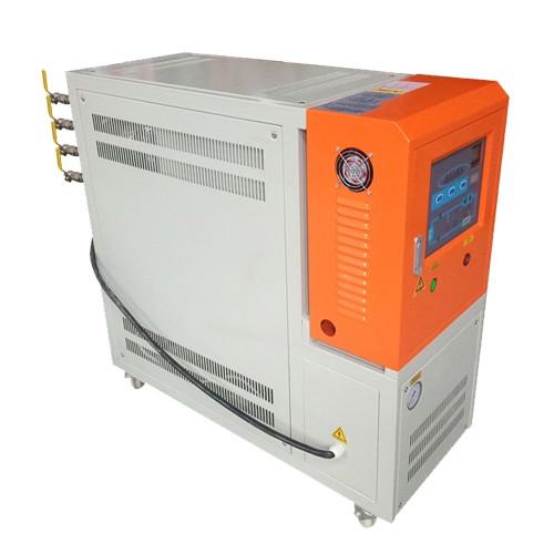 Temperature Adjust Machine, Water Cycle Temperature Control Machine
