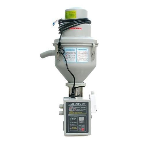 Suction Machine 300G