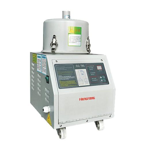 Suction Machine 700G