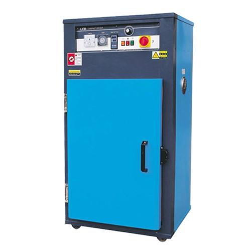 Mix Dryer Facility, Mix Dry Apparatus, Mingle Dryer Machine
