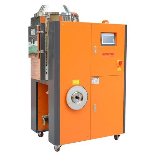 Electric Moisture Machine, Motor Dehumidify Apparatus