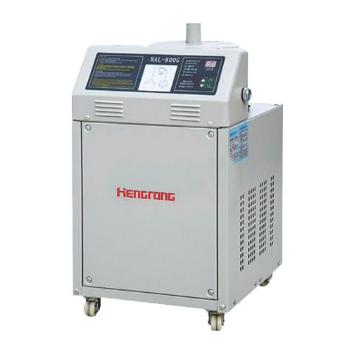 Suction Machine 800G