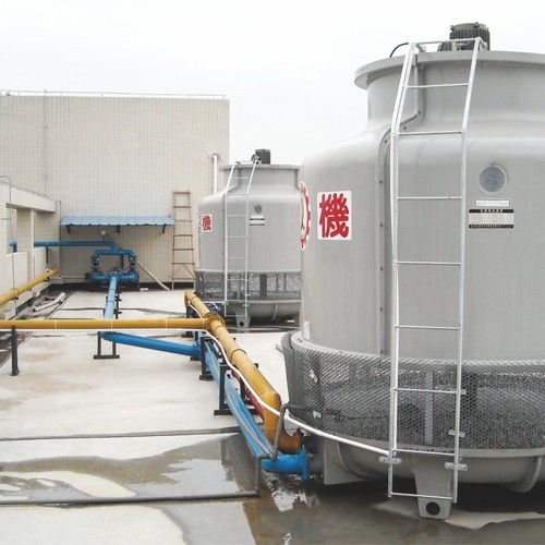 Supply Water Facility, Furnish Water Facility, Offer Water Apparatus