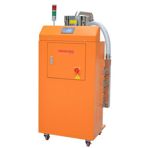 Suction Machine 900G