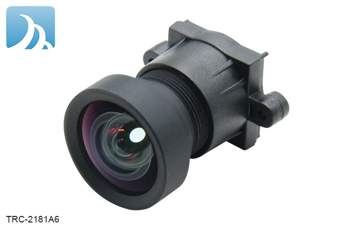 Non Distortion Lens Manufacturers, Non Distortion Lens Factory, Supply Non Distortion Lens