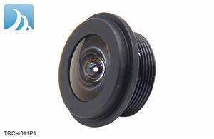 M8 Lens