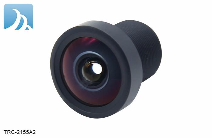 Car Rearview Lens Manufacturers, Car Rearview Lens Factory, Supply Car Rearview Lens