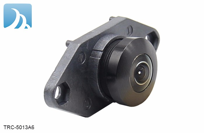 M12 Fisheye Lens 200 Degree