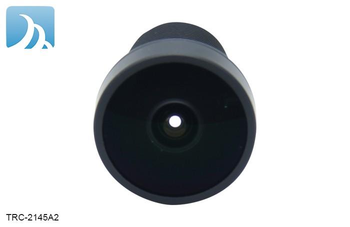 OV2710 Lens Manufacturers, OV2710 Lens Factory, Supply OV2710 Lens