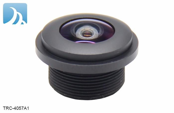 M12 Lens Holder