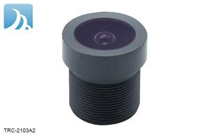 Action Camera Lens