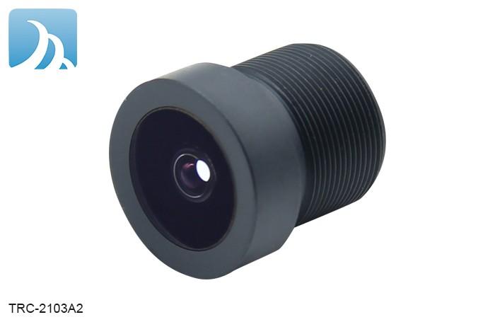 Action Camera Lens Manufacturers, Action Camera Lens Factory, Supply Action Camera Lens