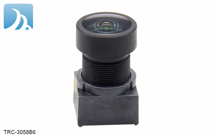 High quality Megapixels Lens Quotes,China Megapixels Lens Factory,Megapixels Lens Purchasing