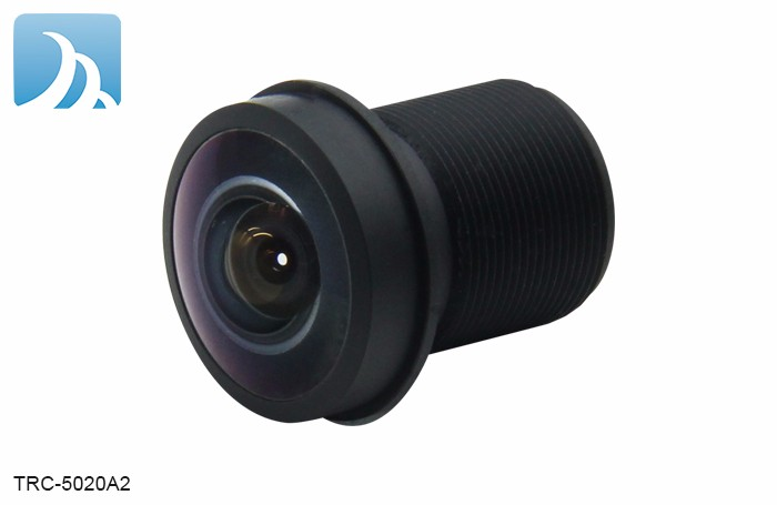 M12 Cctv Camera Lens Manufacturers, M12 Cctv Camera Lens Factory, Supply M12 Cctv Camera Lens