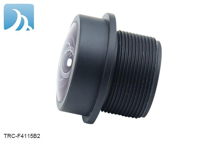 Car Reverse Lens Manufacturers, Car Reverse Lens Factory, Supply Car Reverse Lens