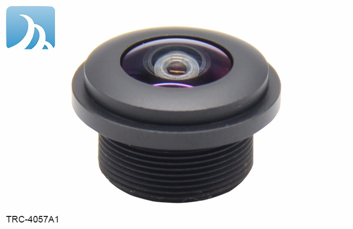 High quality 360 Vr Car Camera Lens Quotes,China 360 Vr Car Camera Lens Factory,360 Vr Car Camera Lens Purchasing
