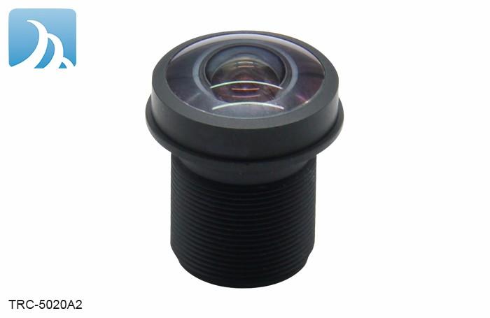 Ir Cctv Camera Lens