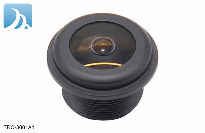 Rear View Camera Lens